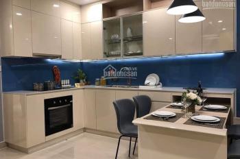 Chính chủ bán căn hộ chung cư 65m2 Vinhomes Ocean Park, giá mua đợt 1, liên hệ 0842.822.341