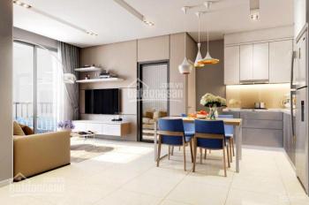 Cần sang gấp căn Duplex 2PN thông tầng đẹp nhất dự án The Pegasuite 2, giá tốt, LH 0964500707