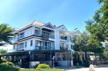 Jamona Home Resort - Chính chủ nhà phố hoàn thiện cơ bản 6.5x22,5m xây sẵn 45tr/m2(SĐR): 0932424238