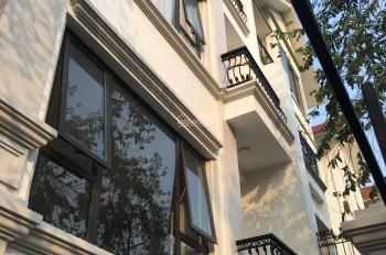 Bán biệt thự Tân Triều mới xây 5 tầng có thang máy giá 15 tỷ, 0984950295