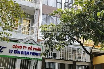 Cho thuê nhà liền kề Nguyễn Văn Lộc, Hà Đông 90m2 x4T một tum, mặt tiền 5m. Giá 28tr/th