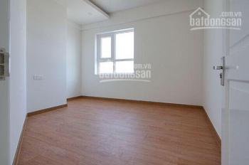 Cần vốn bán gấp căn hộ Moonlight Boulevard 2PN 2WC đã nhận nhà, bao thuế + 5% ra sổ LH: 0906360234