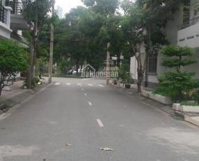 Bán nhà 4 * 20m (2 lầu) KDC Nam Long Phú Thuận Q7, liền kề Phú Mỹ Hưng, liên hệ: 0912 563 139