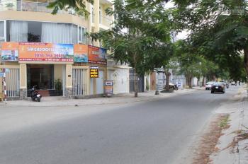 Bán đất Đông Thủ Thiêm 8x24m giá rẻ nhất khu 0902454669