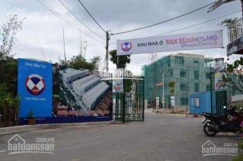 Đầu năm mở bán KDC Vạn Xuân Tam Bình, đường số 7, Thủ Đức 80m2 chỉ 2.5tỷ SHR, bao sang tên