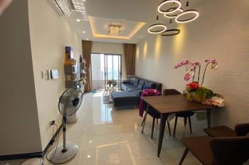 Căn hộ Tân Hương Quận Tân Phú, 117m2, 3PN, phòng đẹp thoáng mát