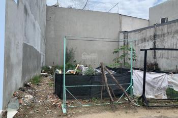 Chính chủ bán - Đất mặt tiền Vĩnh Phú 16 - 5x13m vuông vức, đường ô tô xe quay đầu, sổ hồng đầy đủ