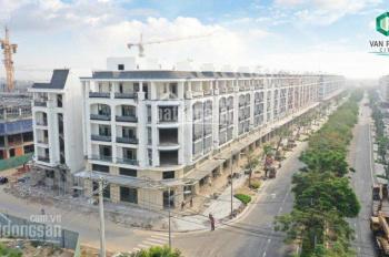 Bán nhà KĐT Vạn Phúc Riverside City, 5x17m, 5x20m, 6x17m, 7x20m, giá 9.98 tỷ, LH: 0902472442