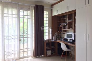 Cho thuê liền kề thô, hoàn thiện khu đô thị mới An Hưng, Hà Đông, HN, 0982588811