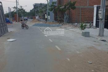 Bán đất mặt tiền kinh doanh buôn bán đường N9 - KDC Thuận Giao - Thành phố Thuận An - Bình Dương