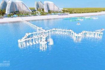 Chính chủ bán cắt lỗ 100 triệu căn hộ tại dự án Arena Cam Ranh. LH 0973 38 38 95 (Ms.Phương)