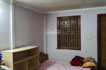 Chính chủ cho thuê nhà 3 tầng Định Công, Hoàng Mai