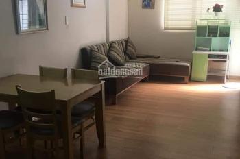 Kẹt tiền bán gấp căn hộ Ehome4, DT 42m2, sổ hồng riêng, đường 12m, giá 855tr, LH: 0896430787