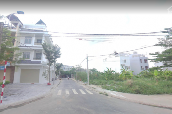 Ngân hàng thanh lý KDC Phú Lợi, Q8, MT Nguyễn Văn Linh, chỉ 2tỷ/nền sang tên trong ngày 0938852059