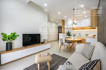 Bán gấp căn hộ cao cấp Garden Plaza 1, Phú Mỹ Hưng, Quận 7, DT 130m2 giá 5.9 tỷ, LH 0906812926