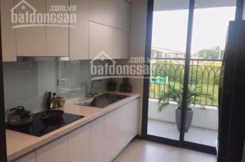 Cho thuê căn hộ diện tích 99m2 dự án Northern Diamond full nội thất giá 11 tr/th, 09345 989 36