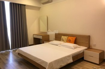 Mua căn hộ 2 - 3 PN Sài Gòn Airport Plaza, đã có SHR, tặng nội thất cao cấp, LH: 0901 42 8898