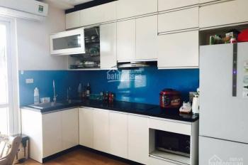 Cần bán căn hộ view hồ VP5 Linh Đàm - view hồ - mát mẻ tầng trung Linh Đàm