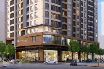 Berriver Premier chung cư cao cấp, đã nhận nhà, giá tốt phải chăng trong phân khúc cao cấp