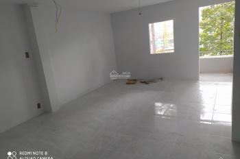 Phòng trọ mặt tiền 3/2 có ban công, cửa sổ DT 15m2 - 42m2 có nội thất giá từ 4tr - 8tr/th mới 100%