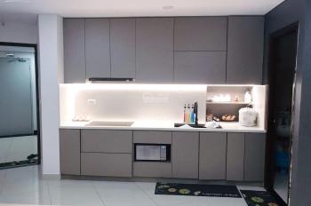 Gia đình cần bán căn hộ 82,9m2, 2PN + 1 2,2 tỷ tòa B Vinaconex 2 Kim Văn Kim Lũ. LH 0915658386