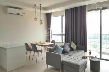 Bán căn hộ 2 phòng ngủ tầng cao tháp Bahamas giá 6.7 tỷ (Bao thuế phí) - LH 0937 411 096