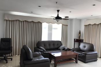 Bán căn skyvilla 2PN tại chung cư Silver Sea - 47 Bacu, 4,75tỷ