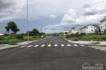Bán gấp lô đất 7 x 17m, đường Dương Đình Hội, dự án Thiên Lý, giá 41.5 triệu/m2, 0931139868