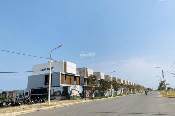 Em bán lô đất thuộc KĐT Đà Nẵng Pearl, Ngũ Hành Sơn phù hợp để đầu tư, kinh doanh, mở showroom