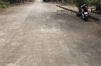 Cần bán 100m2 đất tái định cư Linh Sơn - Bình Yên - Thạch Thất - Hà Nội