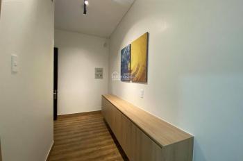 Cho thuê căn hộ chung cư Đà Nẵng Plaza 2PN, 82m2