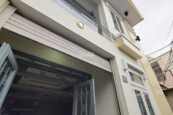 Chính chủ cần bán nhà 3 tầng - Kiệt 142 Điện Biên Phủ (đoạn gần công viên 29/3)