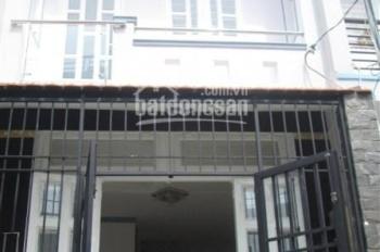 Cực hiếm: Nhà ngay đường Pasteur, P. 6, Q. 3, DT 12x17m, giá 36.9 tỷ
