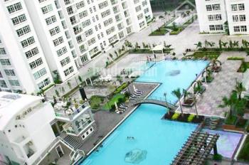 Cho thuê căn hộ Chánh Hưng Giai Việt 2 PN, 3 PN, nhà mới, giá tốt nhất khu vực. LH: 0909 574 443