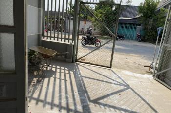 Mặt tiền đường nhựa Nguyễn Chí Thanh có hỗ trợ ngân hàng. DT 67m2 nguồn đầu tư