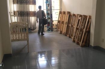 Thuê nhà hẻm xe hơi 145/2b Phạm Văn Hai tb đối diện chợ Phạm Văn Hai 7 phòng, xe hơi đậu, nhà mới