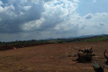 Đất nền thành phố Bảo Lộc giá rẻ, sổ hồng riêng, gần khu du lịch thác Đam Bri
