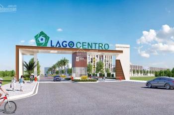 Bán đất nền dự án quận Bến Lức - Long An giá 15tr/m2
