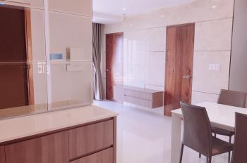 Chuyển nhượng cho thuê căn hộ 1 - 2 - 3PN Everrich đảm bảo căn đẹp, giá rẻ nhất, PKD: 0938.52.42.43