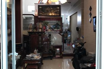 Bán nhà đường Phổ Quang, Phường 2, Tân Bình 3.8x10m 2 lầu - Chỉ hơn 5 tỷ. Đầu tư lời ngay 1,5 tỷ