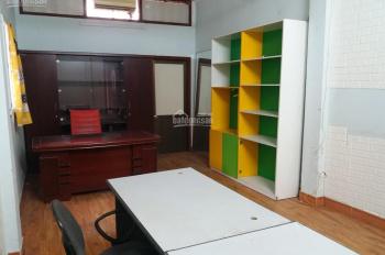 Miễn phí 1 tháng thuê văn phòng giá rẻ trọn gói 208 Phố Vọng - Hai Bà Trưng. LHCC: 0962533799