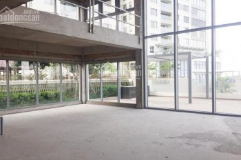 Bán nhiều căn Garden Poolvilla Penthouse Tại Đảo Kim Cương - LH tư vấn: 0937411096 (Mr Thịnh)