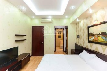 Chính chủ bán gấp 2PN Saigon Pearl, full nội thất, view sông cực đẹp, giá tốt 4,4 tỷ. LH 0938390795