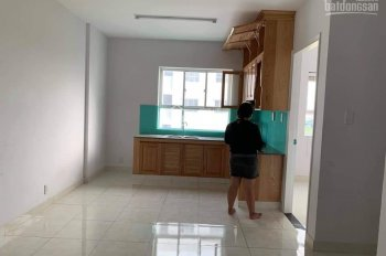 CC án căn góc 2 mặt tiền Block B, 75m2, có ít nội thất, giá 1.82 tỷ TL, LH: 0917288080 Mr Thương