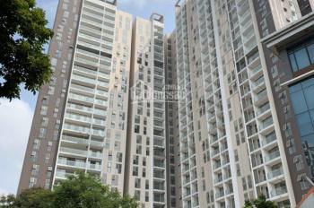 Chính chủ cần cho thuê sàn thương mại tầng 1 chung cư E2 Yên Hòa - giá rẻ