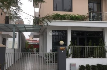 Biệt thự Hà Đông bán rẻ như cho không - 43 triệu/m2 - Hỗ trợ vay ngân hàng - 0974078898