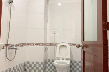 Thuê nhà mặt tiền Cao Đức Lân vị trí vô cùng đẹp, DT 4x20m. LH Kim Anh 0904.357.135