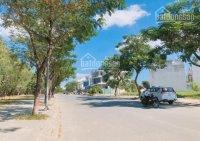 Mở bán đất KDC An Phú An Khánh, Q2 TT 2.8 tỷ/nền. Sổ riêng cơ sở hạ tầng đầy đủ, LH 0779231838