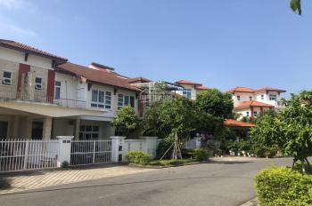 Bán biệt thự Phúc Lộc Viên 4 phòng ngủ - Toàn Huy Hoàng 0945227879