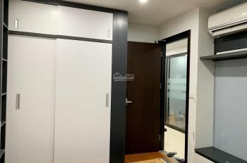 Chuyển nhượng căn hộ 2 phòng ngủ giá rẻ khu vực Nam Trung Yên, Cầu Giấy